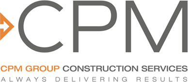 The CPM Group